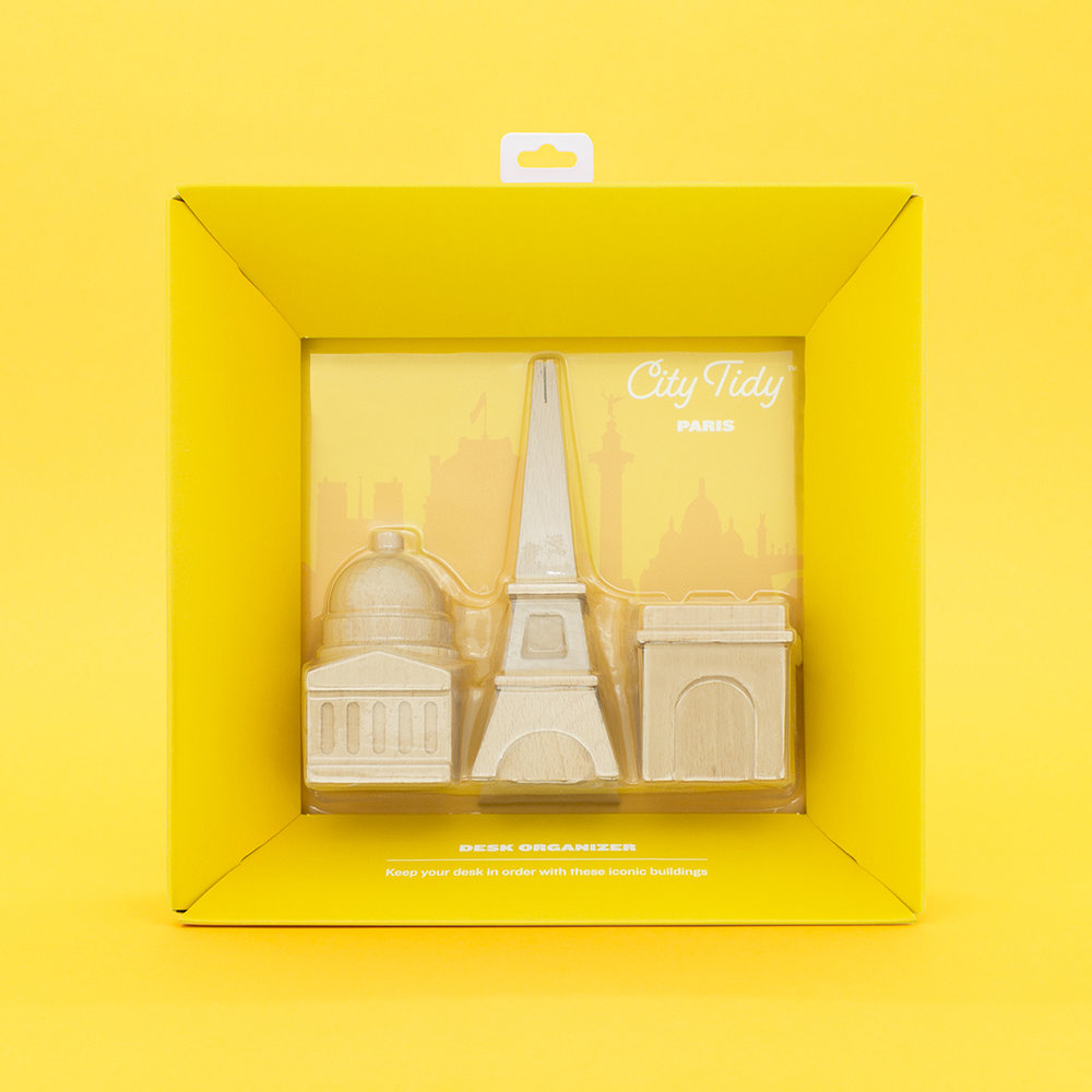 city_tidy_paris_pack