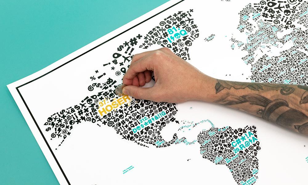 swear_map_hand.jpg