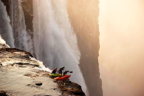 kayak falls.jpg