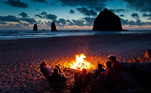 beach camp.jpg