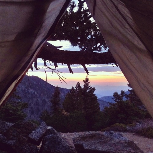 camp tent with a view.jpg