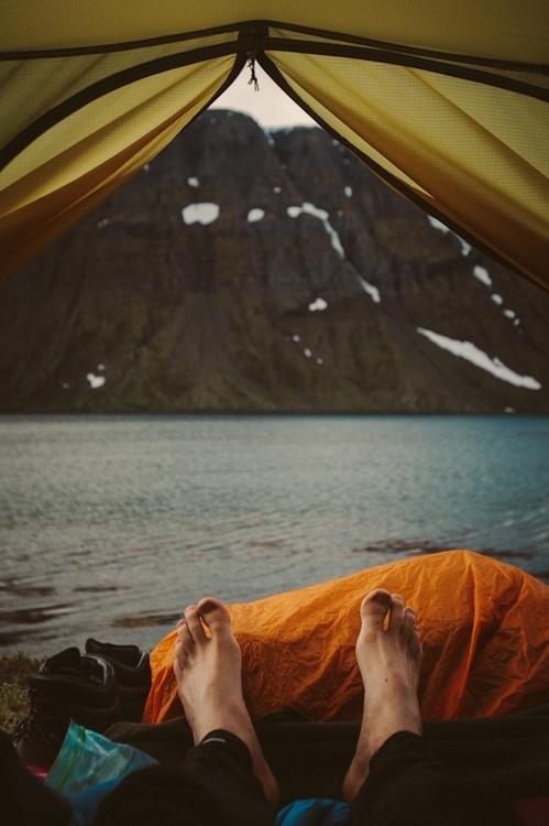 camp view.jpg