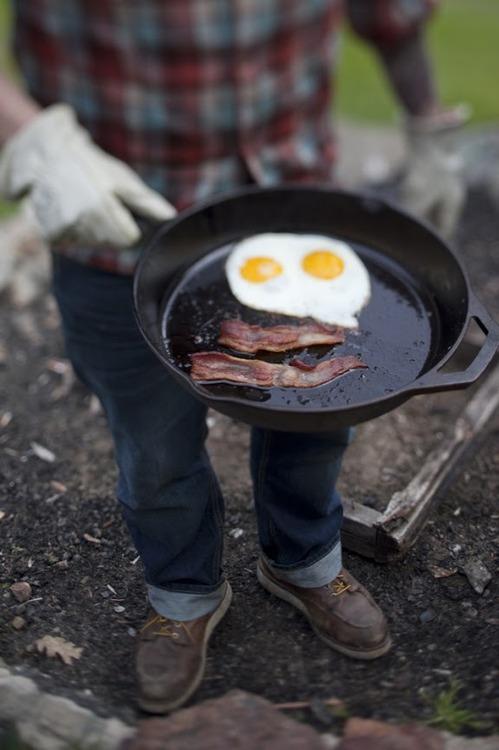 camping breakfast.jpg