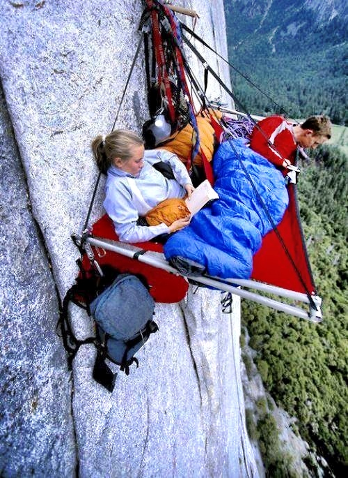 cliff camping.jpg