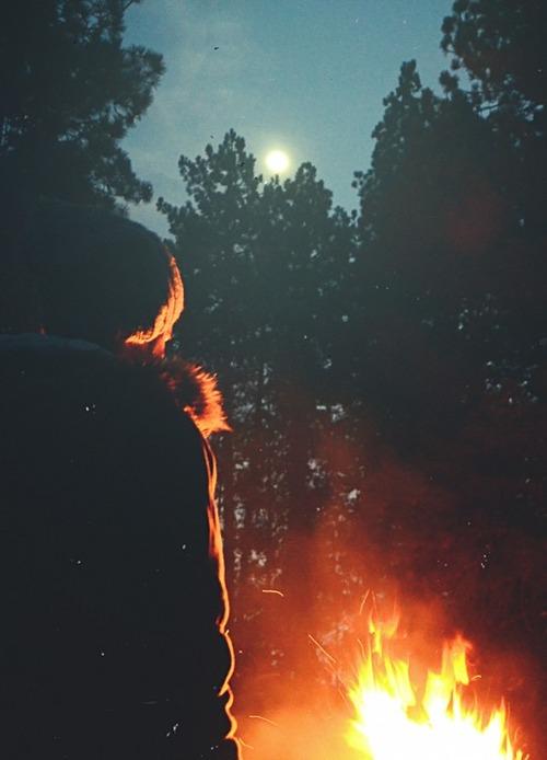 camping night.jpg