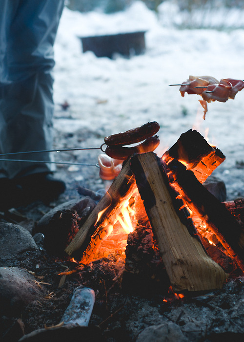camp fire hot dogs.jpg