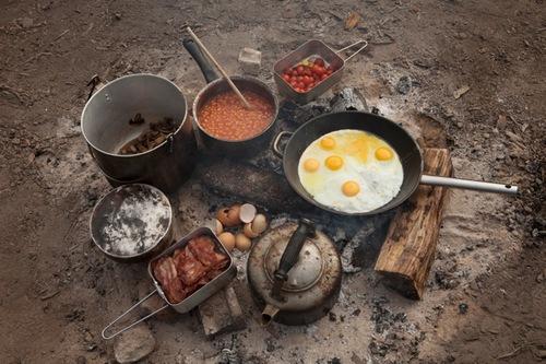 camp food.jpg