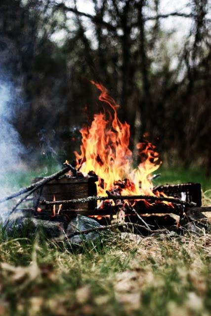 camp fires.jpg
