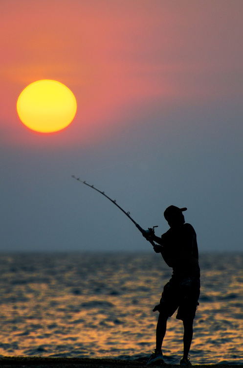 fishing sunset.jpg