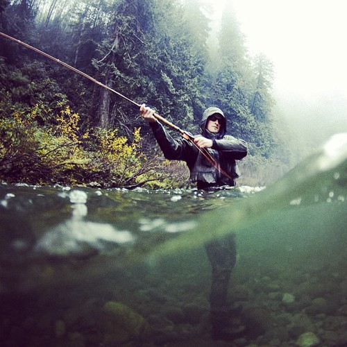 flyfishing water.jpg