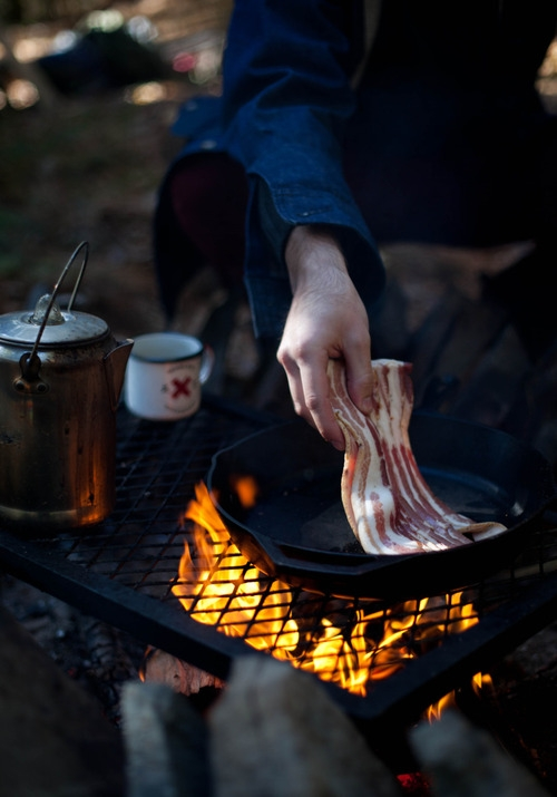 breakfast bacon camping.jpg