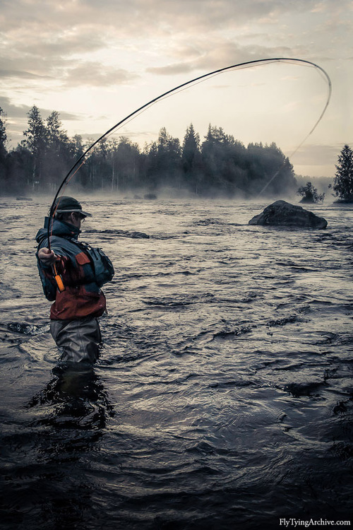 fly fishing get bent.jpg