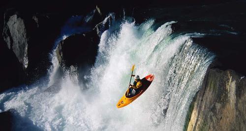 kayak falls jump.jpg