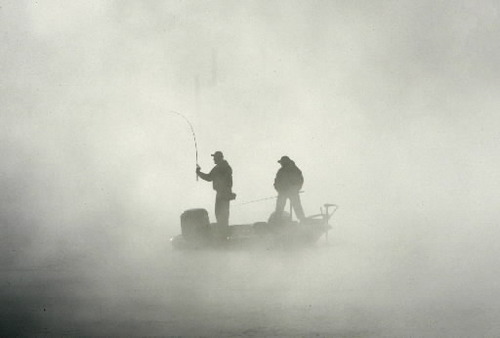 foggy fishing.jpg