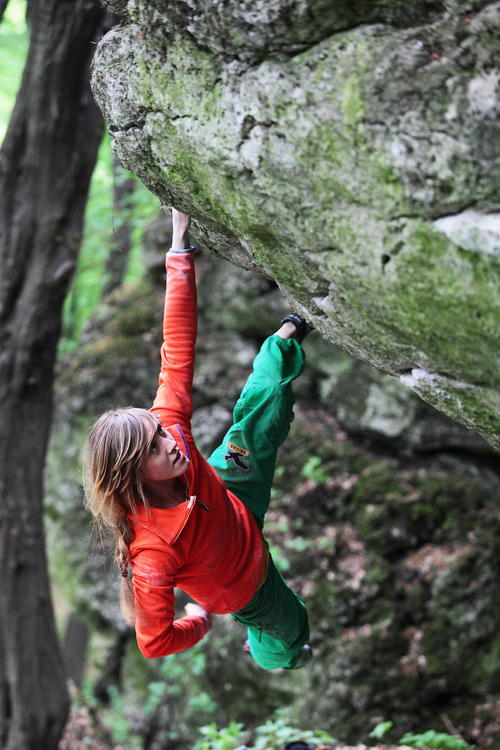 climbing girl.jpg