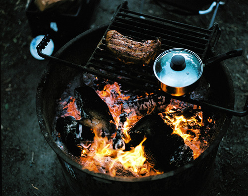 camp food fire.jpg