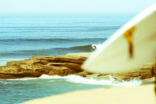 surf san diego.jpg
