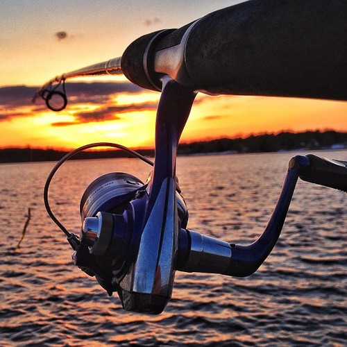 sunset fishing pole.jpg