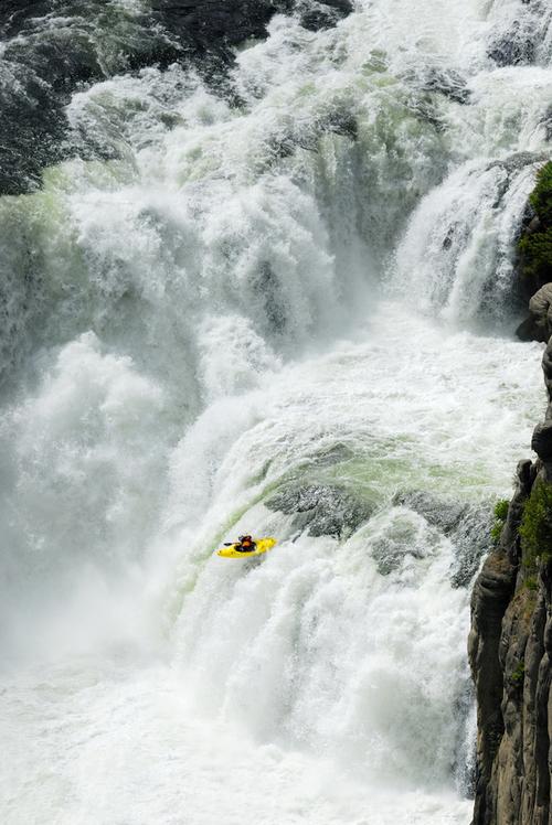 crazy kayak falls.jpg