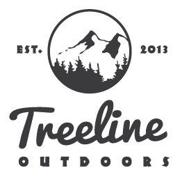 Treeline Outdoors Logo.jpg