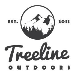 treeline outdoors logo.jpg