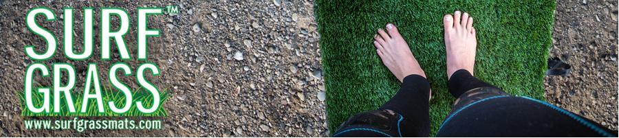 surf grass mats.jpg