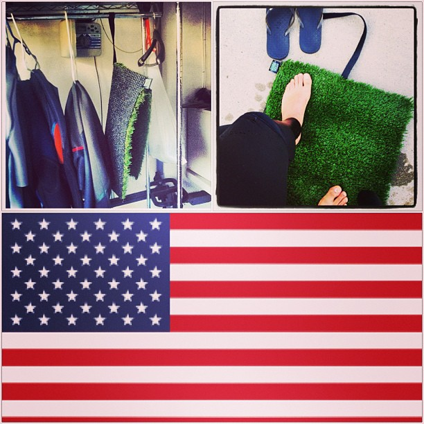 surf mat american.jpg