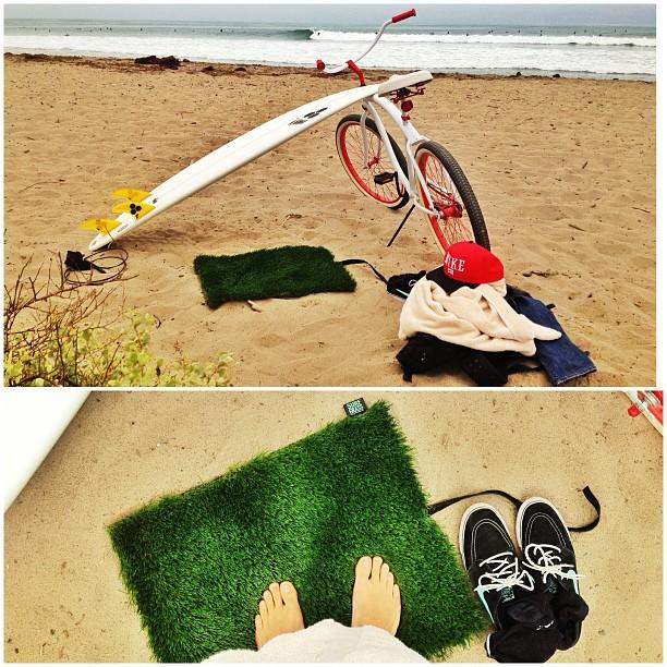surf mats sand.jpg