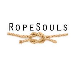 rope souls logo.jpg