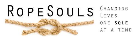 ropesouls logo with statement.jpg