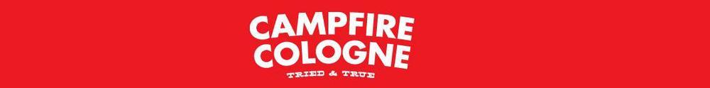 camfire cologne logo banner.jpg