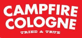 campfire conlogne logo.jpg