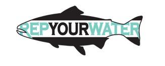 repyourwater logo.jpg