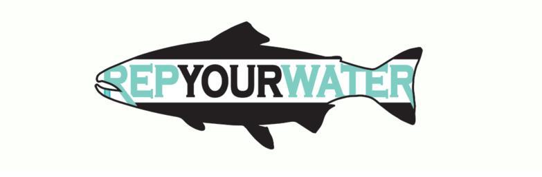 repyourwater logo large.jpg