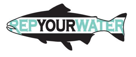repyourwater logo med.jpg