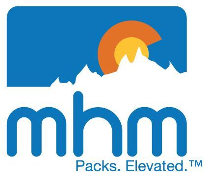 mhm brand logo.jpg