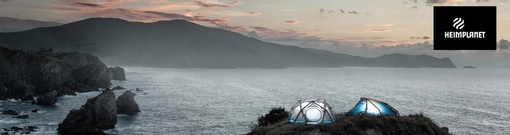 heimplanet tents banner.jpg