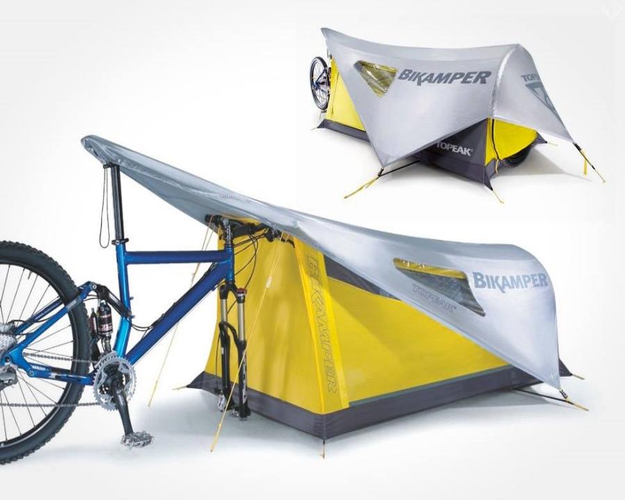 bike tent.jpg