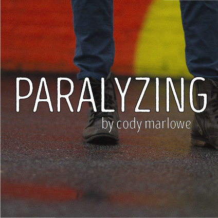 PARALYZING COVER-01.jpg