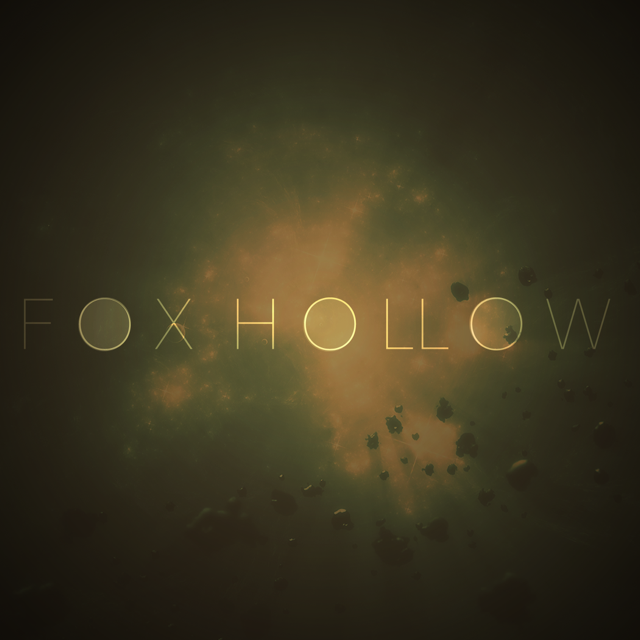 foxhollow album cover.png