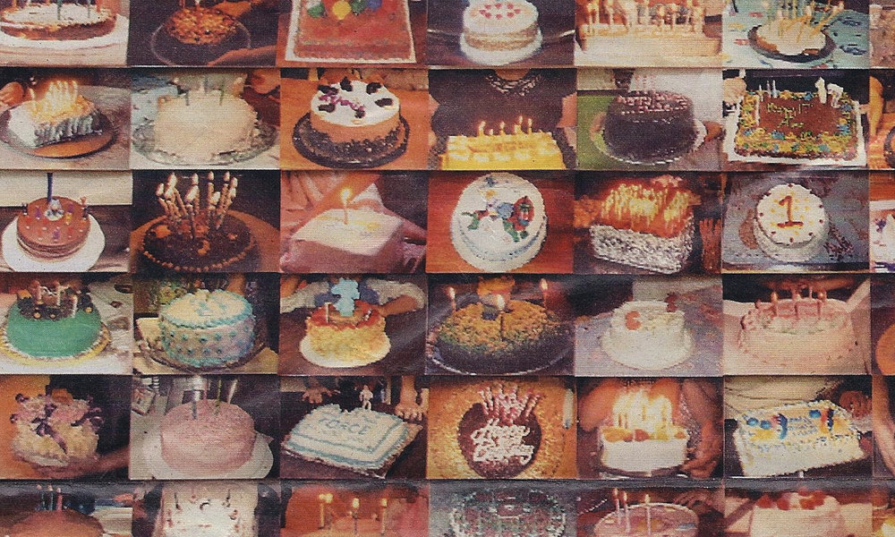 digital legacy - birthday cakes.jpg
