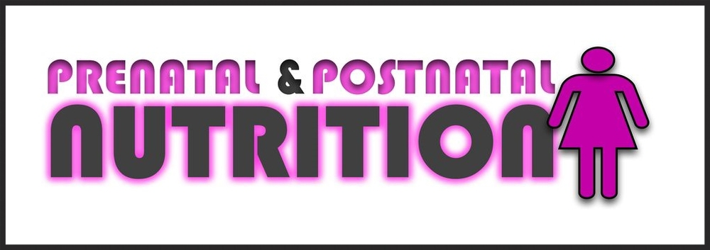 PRENATAL NUTRICTION LOGO.jpg