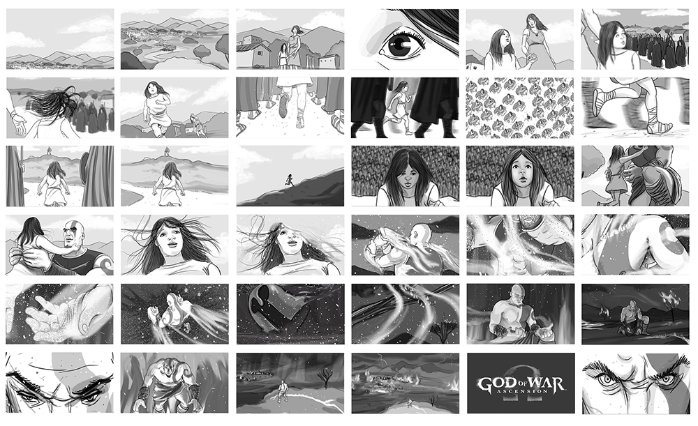 GODOFWARIF.jpg