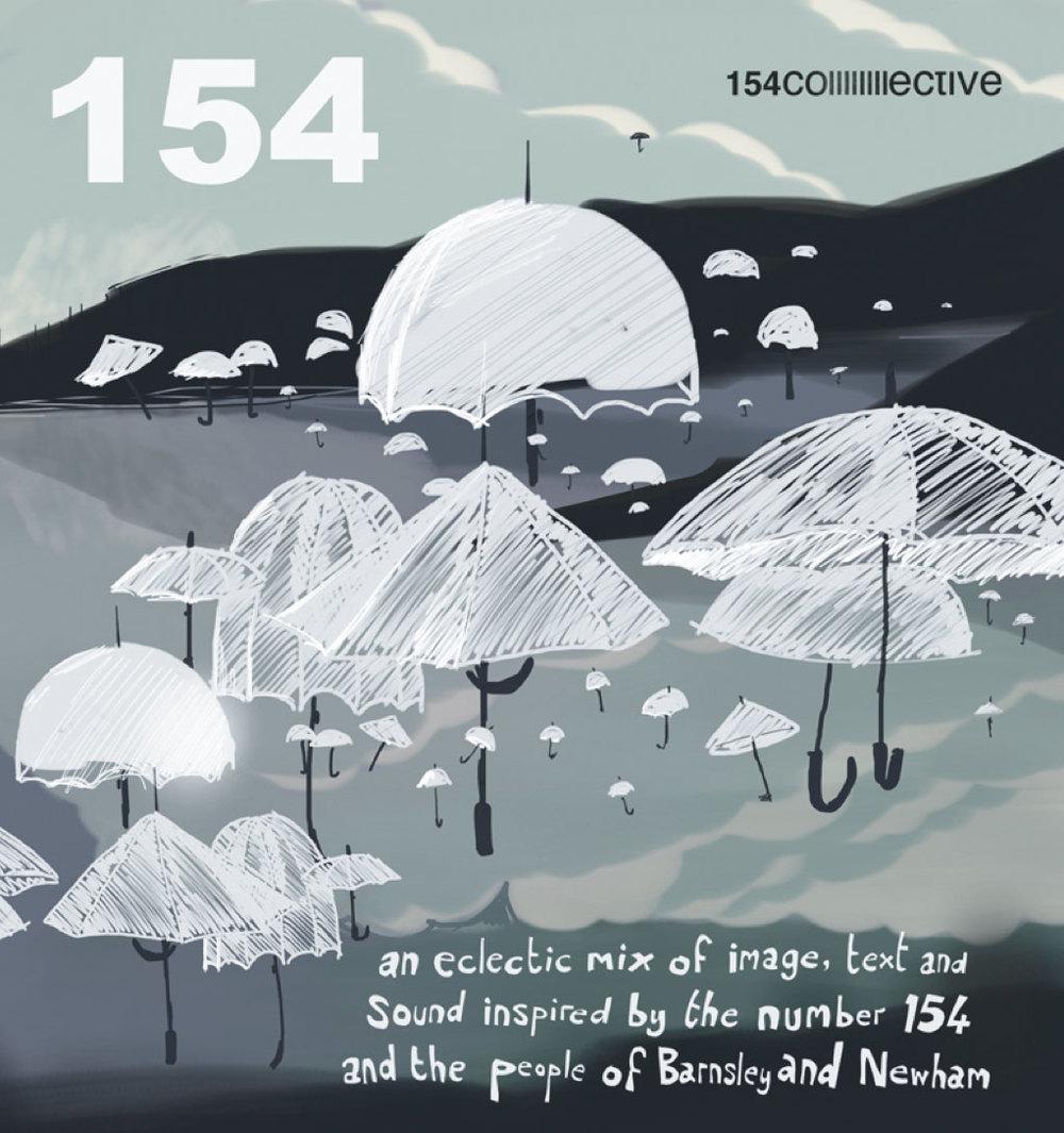 154 Exhibition