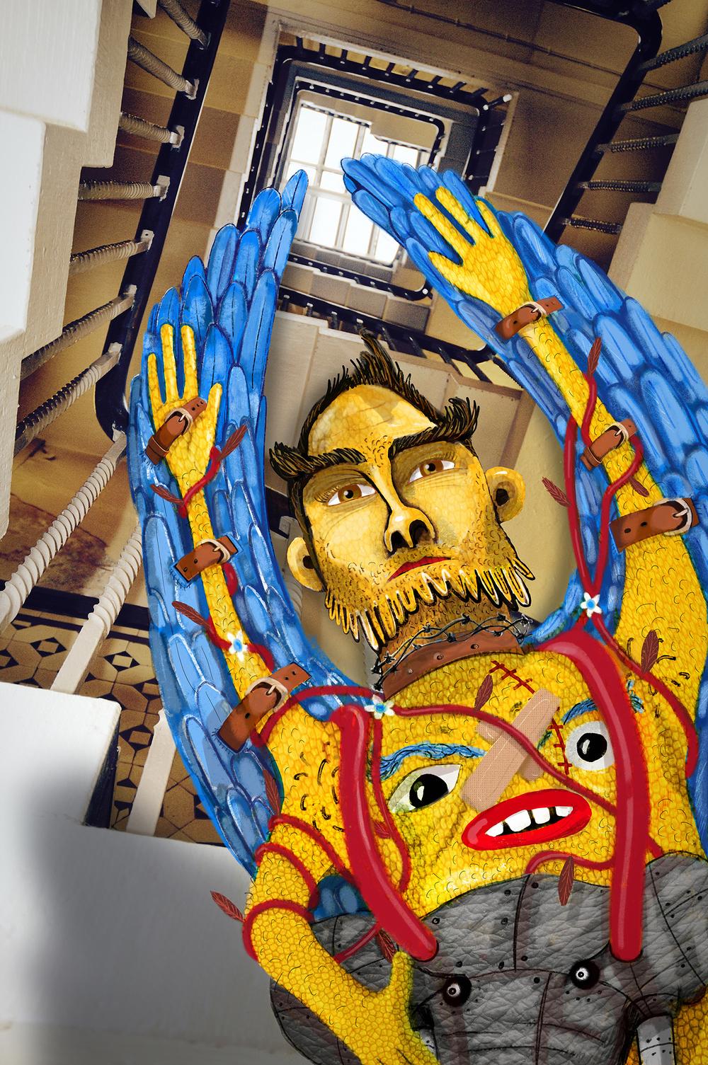 Icarussell FINALweb.jpg