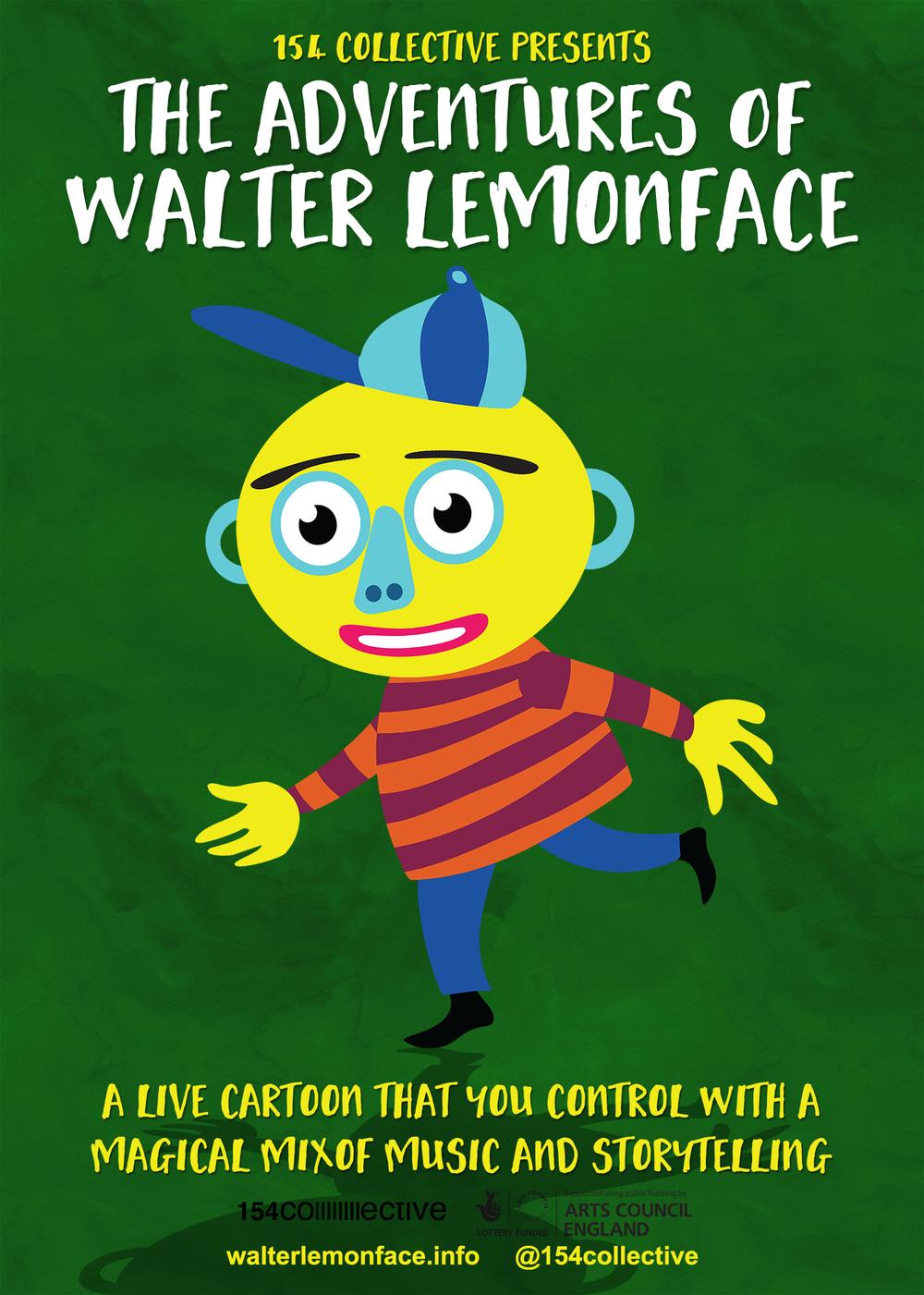 Walter Poster A3 variation2web.jpg