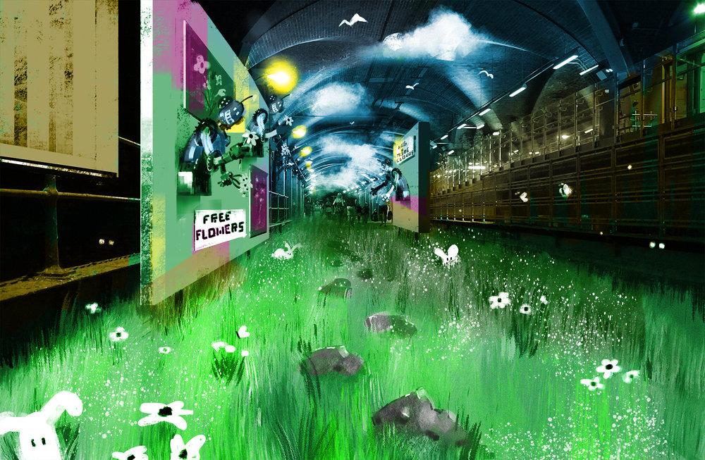 utopia02web.jpg