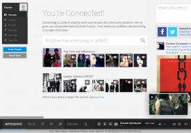 myspace.png