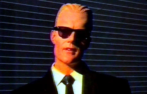 max-headroom-dvd.jpg