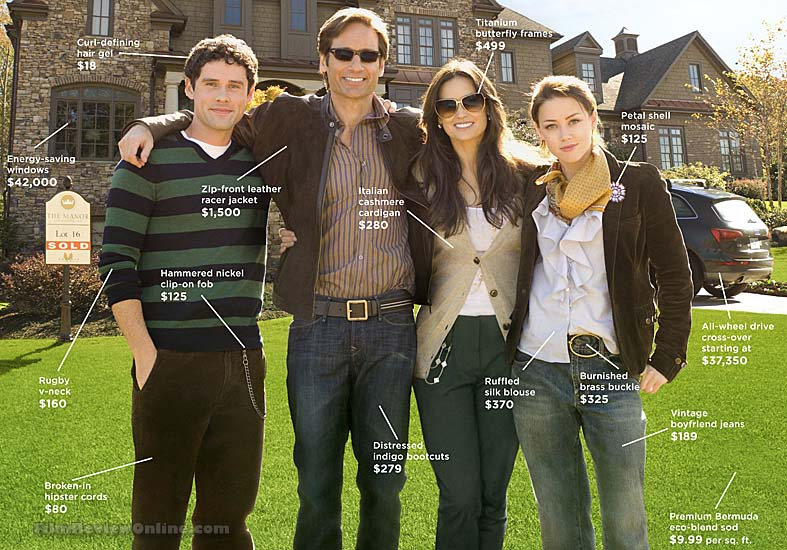 the-joneses-1-sheet-details.jpg